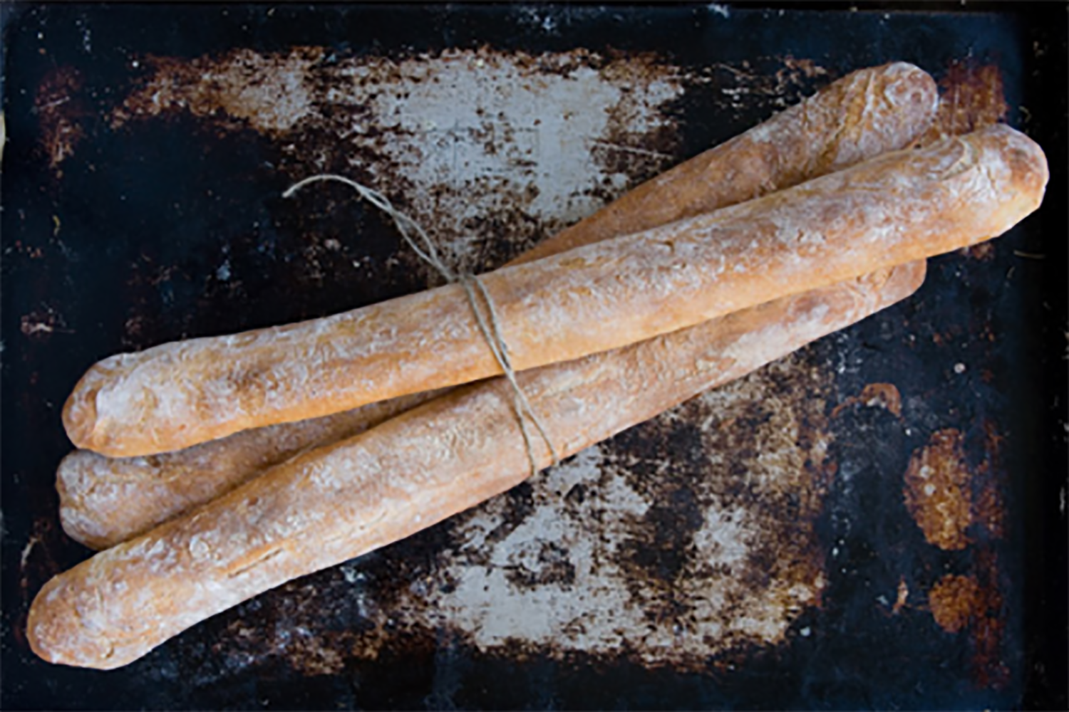 5 Best Bread Makers in NYC