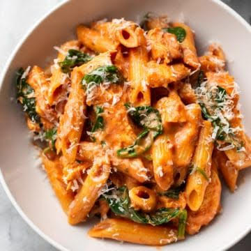 How to cook Gluten-free Pasta at home